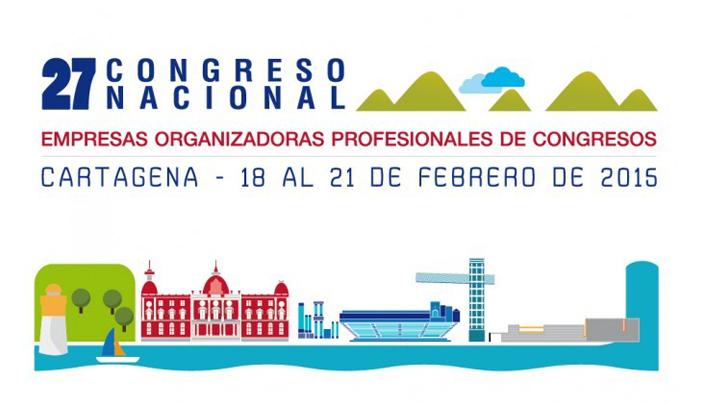 27 congreso nacional OPC