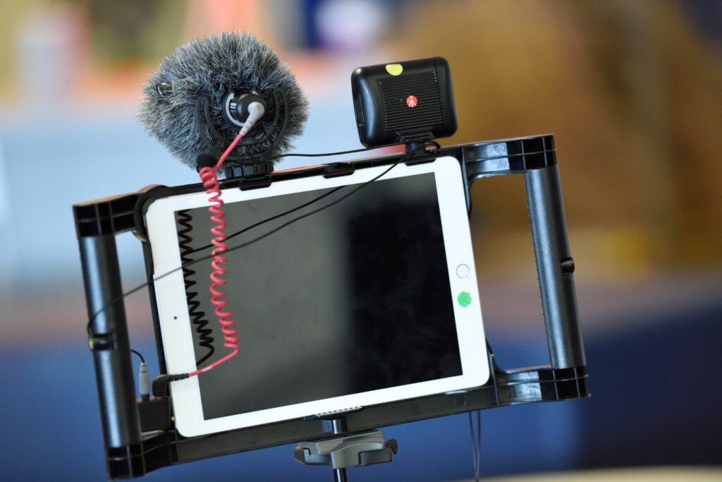 que-es-broadcast2
