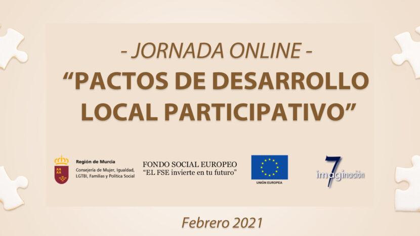 Pactos-desarrollo-local