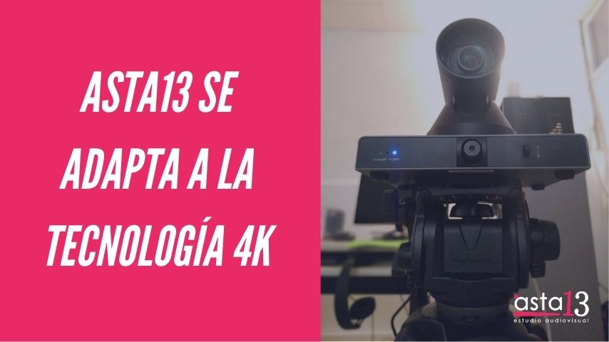 asta13-tecnologia-4k