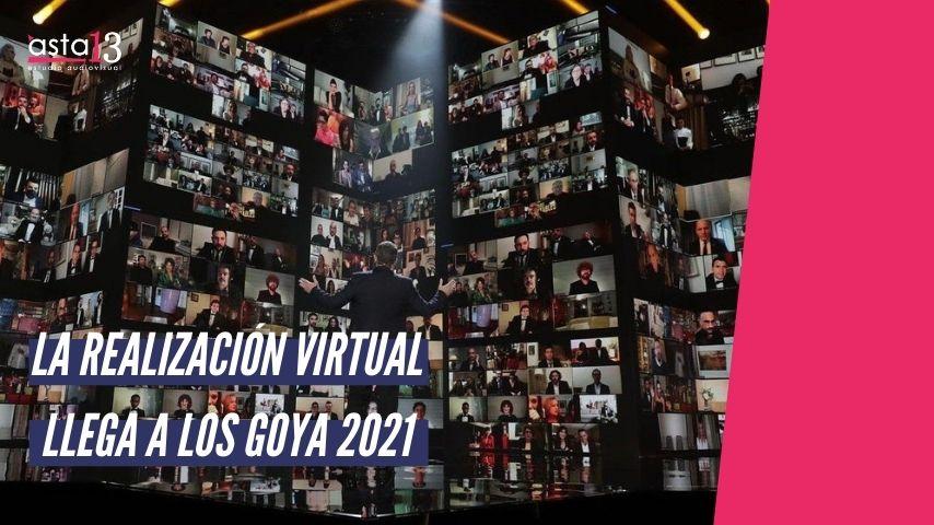 goya2021
