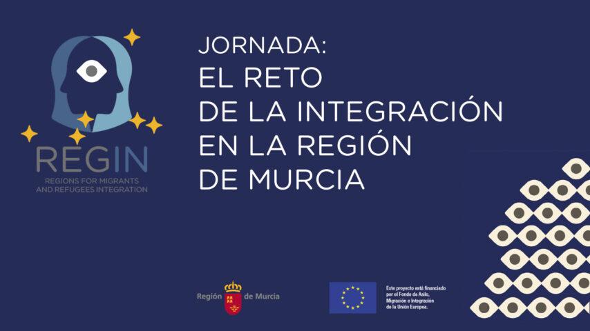 Integracion Murcia